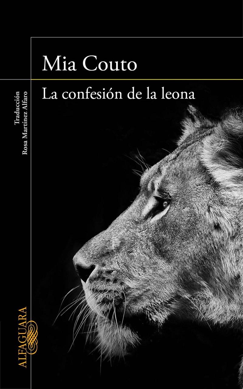 https://laantiguabiblos.blogspot.com.es/2017/07/la-confesion-de-la-leona-mia-couto.html