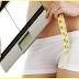 Tips Untuk Menurunkan Berat Badan Secara Alami