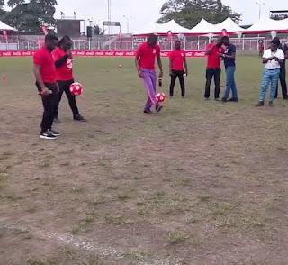 okocha-and-kanu-challenge