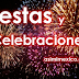 Fiestas y Celebraciones en Durango