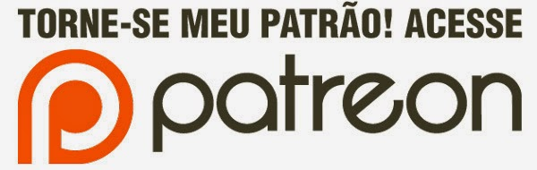 Colabore com o site