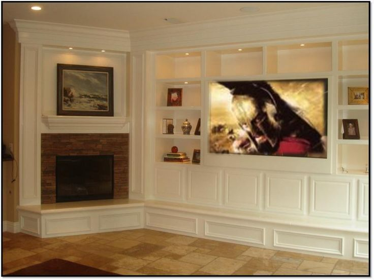 d i y d e s i g n if you are buying  building  or entertainment center with electric fireplace walmart entertainment center with electric fireplace plans