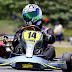 Baiano de Kart conhece primeiro campeão | Com fotos