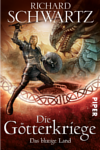 https://miss-page-turner.blogspot.com/2019/04/rezension-die-gotterkriege-das-blutige.html