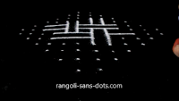 line-kolam-with-dots-23ad.jpg
