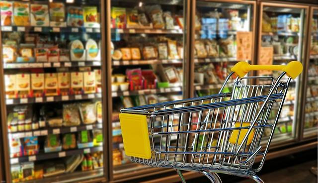 5 cosas a tener en cuenta en las etiquetas para una alimentación sostenible
