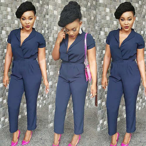 mercy aigbe pictures