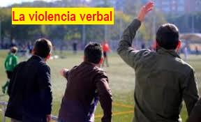 arbitros-futbol-violencia-verbal