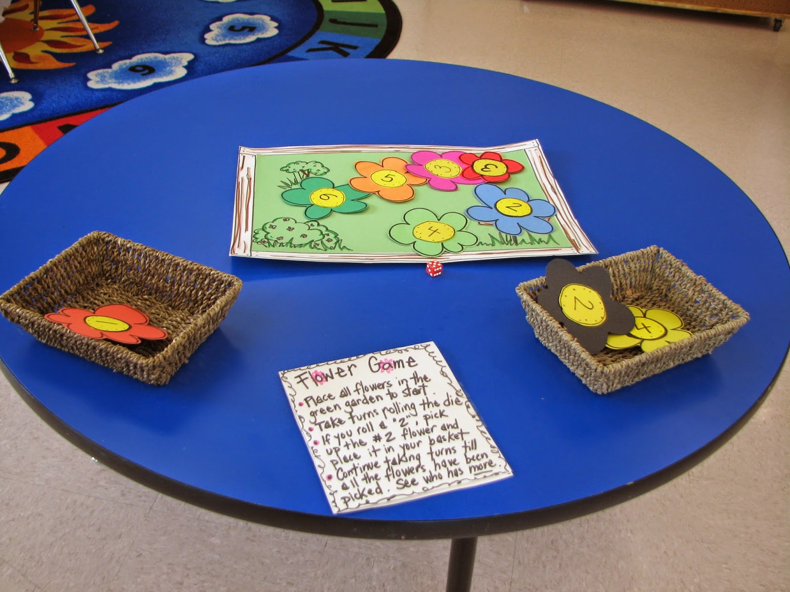 Teach Easy Resources Thinking Of Hosting A Mother S Day