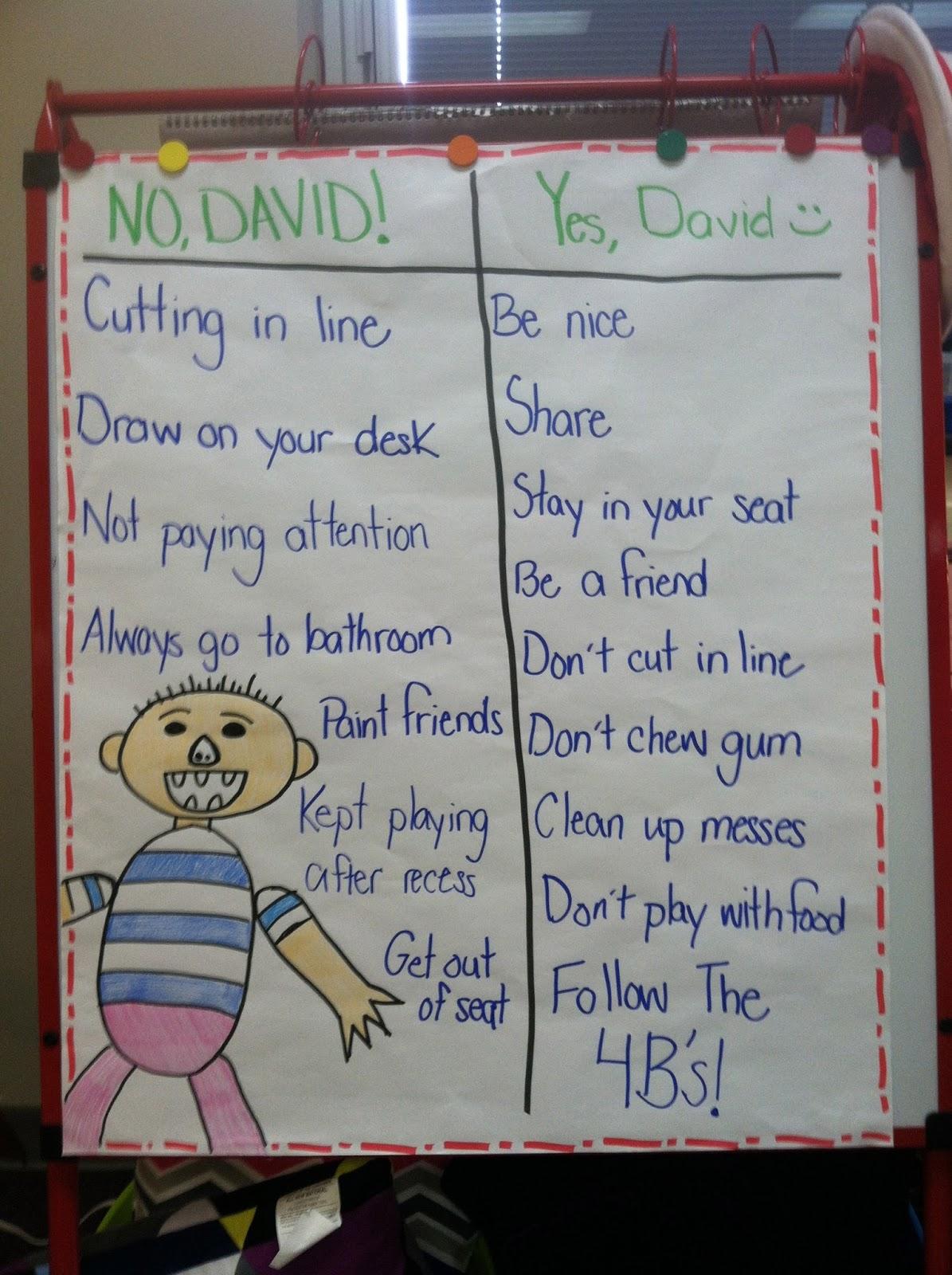 Mr First Grade Day 2 Check