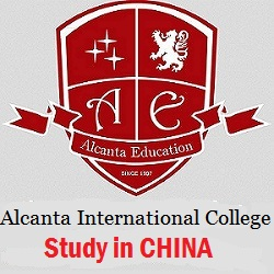 Alcanta-International-College-china