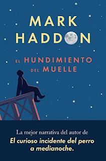 https://www.librosinpagar.info/2018/04/el-hundimiento-del-muelle-mark.html
