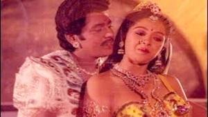 Arumpaki Mottaki Poovaki Songs   Tamil Film Songs