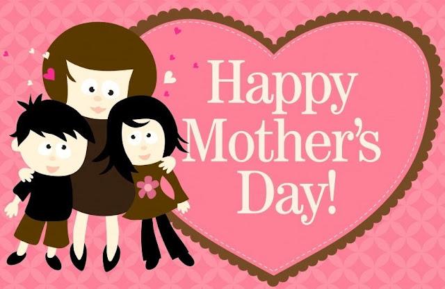 Kata Kata Ucapan Selamat Hari Ibu 22 Desember