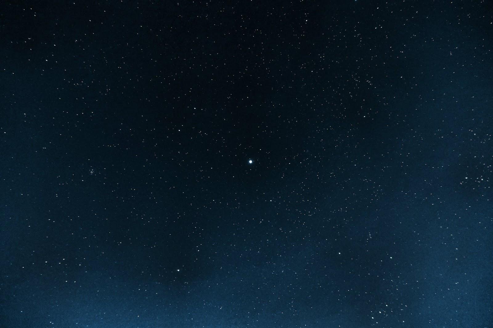 星空 壁紙画像