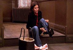 Dea'TwilightZone, bota, limpar botas, sapatos