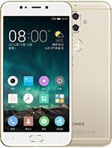 Gionee S9 price, feature, full specification, release date