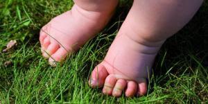 blog mimuselina bebes descalzos