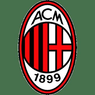AC Milan Kits 2016/2017 - Dream League Soccer 2016 và FTS15