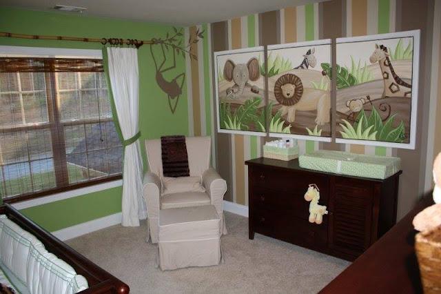 http://www.rumahminimalisius.com/2017/02/contoh-desain-dekorasi-kamar-tidur-anak-balita.html