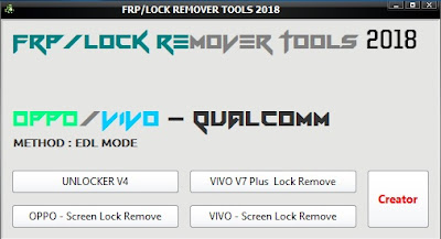 Frp User Lock  Rremover Tool 2018 Free Download