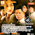 RHM CD VOL 462 | Ke La-or Heuy Oun Euy Kom Yum (Full)