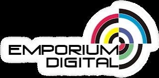 http://emporiumdigital.blogspot.com/
