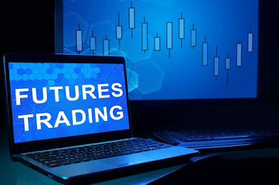 Common Mistakes in Futures Trading