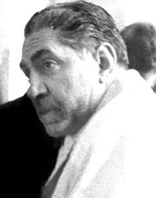 Philip Rastelli