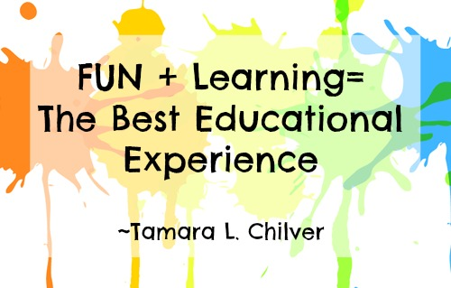 my best educational experience Think big when describing educational experiences on an application convey all the skills and knowledge you possess.