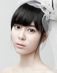 Choi Ah Ra Profile