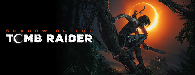 http://www.larasfridge.com/p/shadow-of-tomb-raider.html