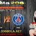PREDIKSI JITU BOLA206  ANGERS SCO VS PSG 11 MEI 2019