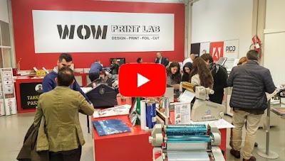 WOW Print Lab