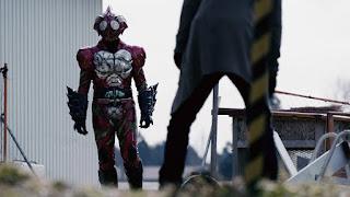 %255BRAW%255D_Kamen_Rider_Amazons_S2_07_THE_THIRD_DEGREE%25289%2529 Kamen Rider Amazons 07 ( Season 2 ) Apps
