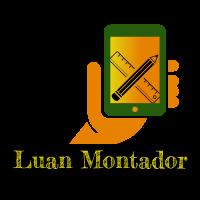 Luan | Montador De Móveis 24 Horas (11) 99450-5324