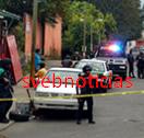 Juez legaliza detención del asesino de madre e hija en Xalapa Veracruz