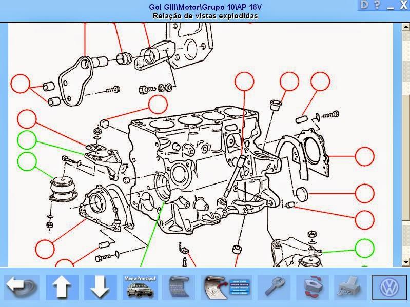 Manuales de Taller Reparacion Servicio de Autos, Diagramas, Esquemas, DTC