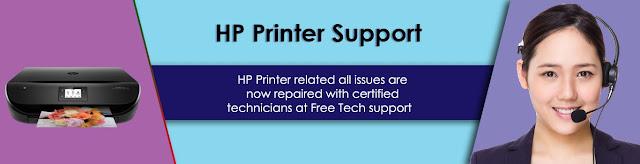 Get Online Printer Help USA