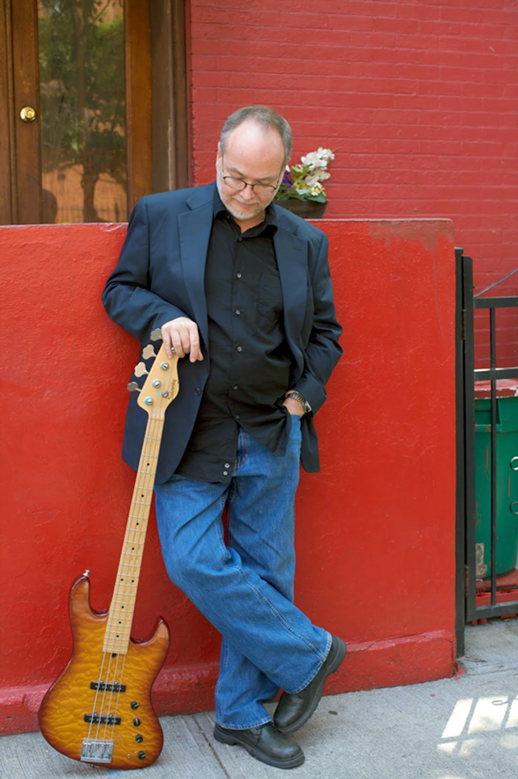 walterbecker.com