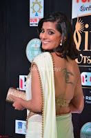 varalaxmi sarathkumar pics 2903171216 005 at IIFA Utsavam Awards.jpg