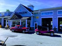 Arlington Auto & Tire Poughkeepsie, NY (845) 471-2800