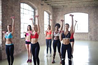 The Need For Aerobics