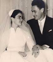 Um Casamento - filme - documentário