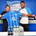 Revelado pelo Fluminense, Matheus Alves é anunciado pelo Chonburi, da Tailândia