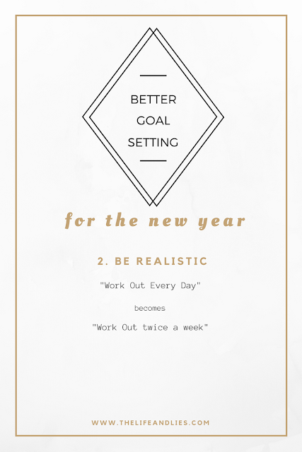 new years, resolutions, change