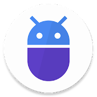 MyAPK-Free-To-Download-For-Android-Device