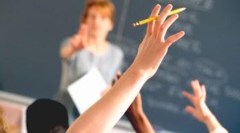 Eğitimde Kaliteyi Arttırmak için Neler Yapılabilir-2