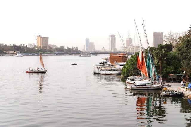 مجموعة صور خلفيات رائعة لمصر 6.jpg