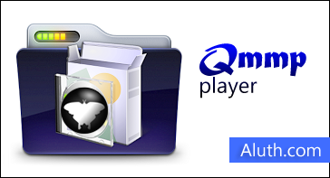 http://www.aluth.com/2016/06/qmmp-audio-player.html